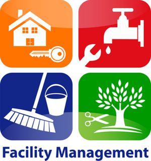 Facility Management Brandenburg