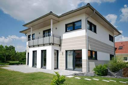 Immobilienmakler Brandenburg