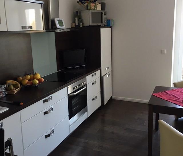3 zimmer wohnung in begehrter wohnlage immobra. Black Bedroom Furniture Sets. Home Design Ideas