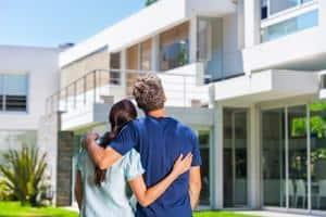 Einfamilienhaus in Brandenburg kaufen