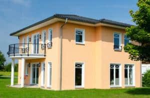 Modernes Haus in Brandenburg kaufen