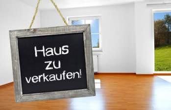 Haus verkaufen in Brandenburg a.d. Havel