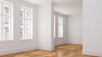 Bewertung einer Eigentumswohnung