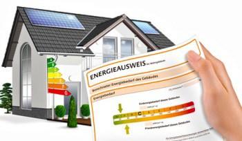 Brauche ich einen energieausweis bei hausverkauf