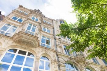 Wohnungsbewertung in Brandenburg und Potsdam