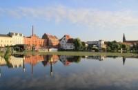 Wohnen in Brandenburg