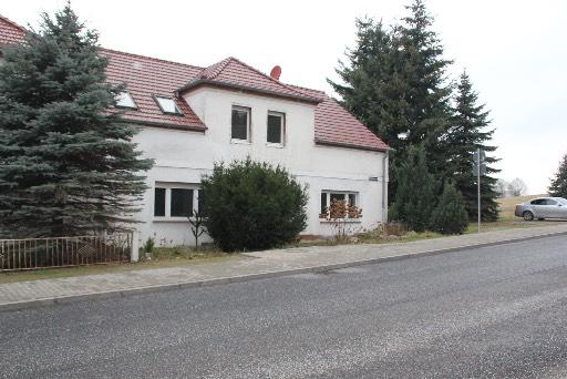 DHH bei Brandenburg im Verkauf