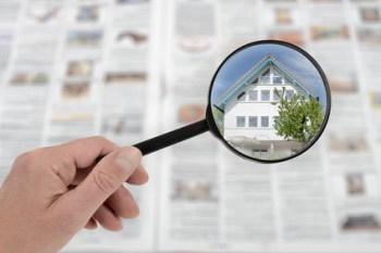 Immobilie verkaufen worauf achten