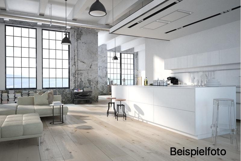 herrliches loft mit wasserblick bootssteg balkon ber. Black Bedroom Furniture Sets. Home Design Ideas
