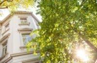 Immobilie mit Mängeln verkaufen