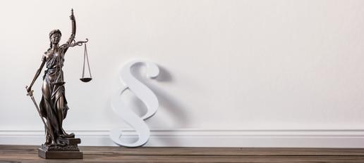 was zu tun ist wenn mieter nicht zahlen immobra. Black Bedroom Furniture Sets. Home Design Ideas