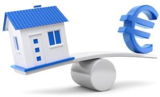 immobra immobilienbewertung brandenburg