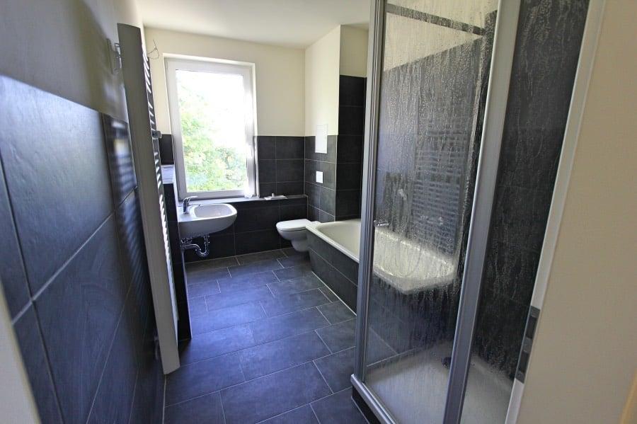 immobilienmakler brandenburg havel immobra immobilien. Black Bedroom Furniture Sets. Home Design Ideas