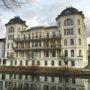 reichstein-villa-brandenburg