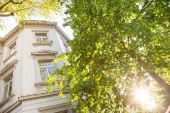 maengel-immobilie-verkaufen
