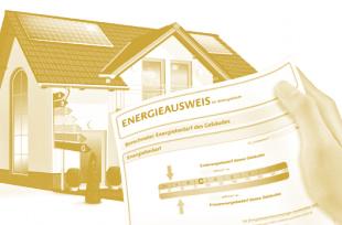 Immobra erstellt Energieausweis