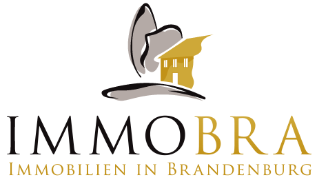 Immobra Immobilien in Brandenburg