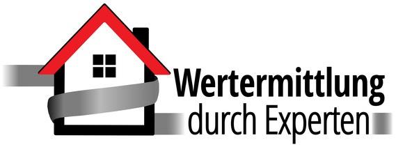 Wertermittlung / Verkehrswert einer Immobilie in Brandenburg