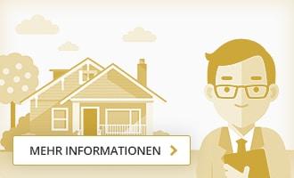 Wertermittlung Ihrer Immobilie