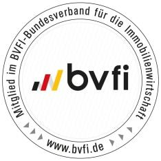 bvfi Bundesverband für die Immobilienwirtschaft Brandenburg