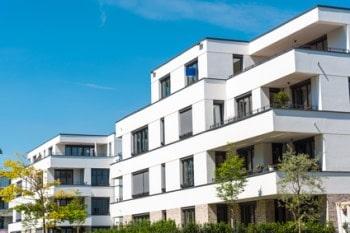 Vermietete Immobilie in Brandenburg verkaufen