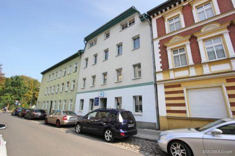Wohn- und Geschäftshaus in Brandenburg an der Havel, 14770 Brandenburg an der Havel, Haus